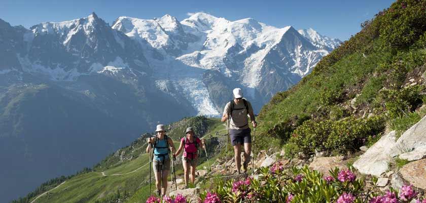 france_chamonix_summer-walkers-mountains.jpg